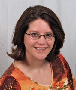 Susan Lambert