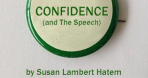 Confidence (and The Speech)Title