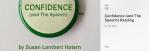 Confidence header