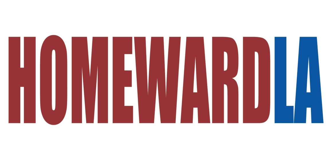 homewardla_logo-e1518385065995.jpg