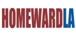 HomewardLA_logo